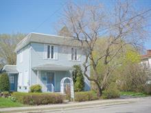 Maison à vendre à Trois-Rivières, Mauricie, 147, Rue  Rochefort, 13142074 - Centris