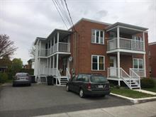 Duplex for sale in Drummondville, Centre-du-Québec, 493 - 495, Rue  Cockburn, 25559923 - Centris