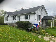 Maison à louer à Aylmer (Gatineau), Outaouais, 36, Promenade  Crescent, 14672526 - Centris.ca