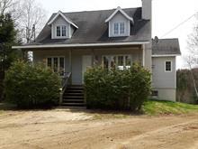 Maison à vendre à Sainte-Lucie-des-Laurentides, Laurentides, 3724, Chemin des Hauteurs, 14929823 - Centris.ca