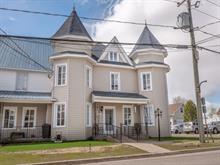 Triplex à vendre à Saint-Cuthbert, Lanaudière, 2041 - 2045, Rue  Principale, 13301751 - Centris.ca