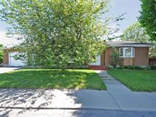 House for sale in Salaberry-de-Valleyfield, Montérégie, 153, Rue  Bissonnette, 20264625 - Centris.ca