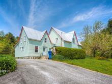Hobby farm for sale in Saint-Georges-de-Clarenceville, Montérégie, 1061Z, Chemin  Beech Nord, 20317865 - Centris.ca