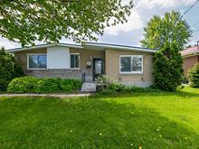 House for sale in Pincourt, Montérégie, 204, 5e Avenue, 28609826 - Centris.ca