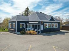 Commercial building for sale in Saint-Michel-de-Bellechasse, Chaudière-Appalaches, 117 - 119, Route  132 Ouest, 23429890 - Centris.ca