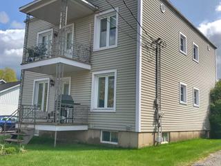 Duplex for sale in Asbestos, Estrie, 446 - 448, Rue  Lafrance, 23139226 - Centris.ca