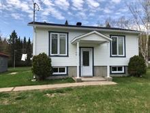 Maison à vendre à Saint-Damien, Lanaudière, 7170, Chemin  Baril, 13383156 - Centris.ca