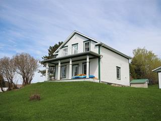Cottage for sale in Piopolis, Estrie, 441, Chemin  Beaulé, 18155364 - Centris.ca