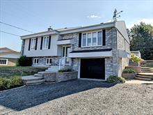 House for sale in Rimouski, Bas-Saint-Laurent, 89, Rue des Leclerc, 25955867 - Centris.ca