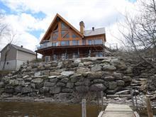 House for sale in Saint-Ferdinand, Centre-du-Québec, 1183, Rue  Principale, 28379822 - Centris.ca