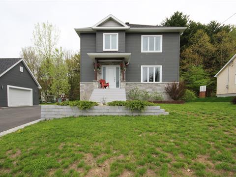 Maison à vendre à Contrecoeur, Montérégie, 8648, Rue  Desrosiers, 19617064 - Centris