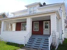 House for sale in Les Chutes-de-la-Chaudière-Est (Lévis), Chaudière-Appalaches, 2419, Rue  Sainte-Hélène, 10722582 - Centris.ca