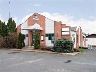 Commercial building for sale in Sainte-Barbe, Montérégie, 448, Chemin de l'Église, 26889786 - Centris.ca