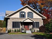 Maison à vendre à Sainte-Foy/Sillery/Cap-Rouge (Québec), Capitale-Nationale, 1870, Rue  Sheppard, 26145344 - Centris.ca