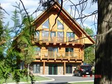Maison à vendre à Rouyn-Noranda, Abitibi-Témiscamingue, 1014, Chemin  Bouchard, 22554958 - Centris.ca