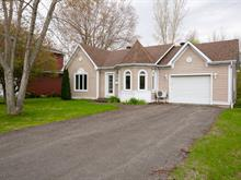 Maison à vendre à Napierville, Montérégie, 264, Rue  Poupart, 19512302 - Centris
