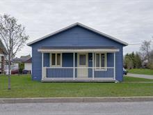 House for sale in La Haute-Saint-Charles (Québec), Capitale-Nationale, 6087, Rue  Alfred-Drouin, 16794805 - Centris