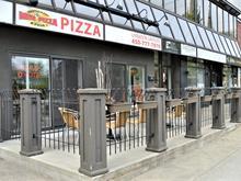 Business for sale in Granby, Montérégie, 94, Rue  Principale, 20966670 - Centris.ca