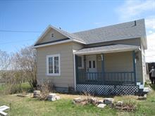 House for sale in Saint-Léandre, Bas-Saint-Laurent, 2987, Rue  Principale, 12095090 - Centris.ca