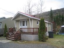 House for sale in Saint-René-de-Matane, Bas-Saint-Laurent, 1936, Route  195, 11293813 - Centris