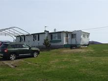 Hobby farm for sale in Chesterville, Centre-du-Québec, 9101, Route  161, 27547743 - Centris