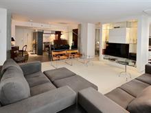 Condo à vendre à La Cité-Limoilou (Québec), Capitale-Nationale, 170, Rue  Saint-Paul, app. 208, 23672627 - Centris.ca