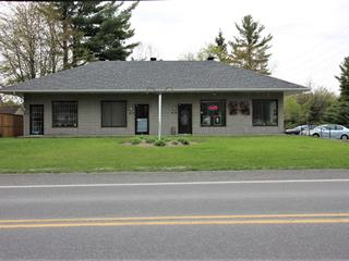 Commercial building for sale in Saint-Jérôme, Laurentides, 915 - 919, boulevard de La Salette, 9289599 - Centris.ca