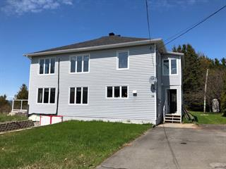 Maison à vendre à Métis-sur-Mer, Bas-Saint-Laurent, 18, Rue de l'Église, 28036120 - Centris.ca