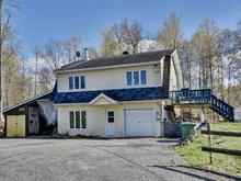 Duplex à vendre à Rawdon, Lanaudière, 2224 - 2226, Rue  Mazid, 28624601 - Centris.ca