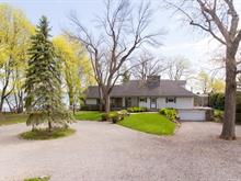 House for sale in Pointe-Claire, Montréal (Island), 25, Avenue  Claremont, 25503451 - Centris.ca