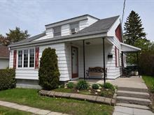 Maison à vendre à Fabreville (Laval), Laval, 1041, 28e Avenue, 21990719 - Centris
