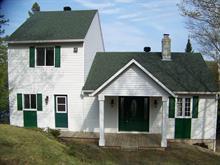 Maison à vendre à Lac-des-Seize-Îles, Laurentides, 155, Chemin  Chisholm, 9201875 - Centris.ca