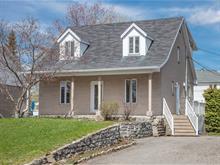 Maison à vendre à Wendake, Capitale-Nationale, 580, Rue du Chef-Thomas-Martin, 9435010 - Centris.ca