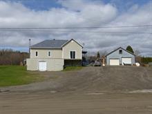 Maison à vendre à Saint-Juste-du-Lac, Bas-Saint-Laurent, 66, 4e Rang Sud, 21323182 - Centris.ca