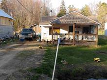 Maison à vendre à Bristol, Outaouais, 16, Chemin  Fifth Line Est, 11834425 - Centris.ca
