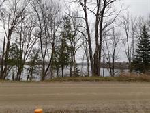 Lot for sale in Lac-Saint-Paul, Laurentides, Chemin des Courbes, 20975645 - Centris