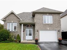 Maison à vendre à Vaudreuil-Dorion, Montérégie, 113, Rue des Crocus, 22226562 - Centris.ca