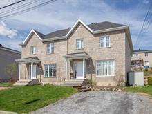 Maison à vendre à Sainte-Marie, Chaudière-Appalaches, 656, Rue  La Vérendrye, 10706792 - Centris.ca