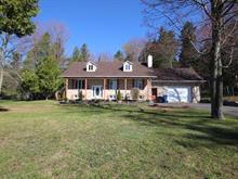 Maison à vendre à Charette, Mauricie, 220, Rue des Cèdres, 16249804 - Centris.ca