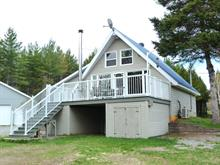 House for sale in Saint-Adalbert, Chaudière-Appalaches, 205, 5e Rang Ouest, 28663275 - Centris.ca