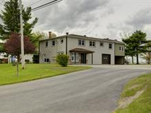 House for sale in Hinchinbrooke, Montérégie, 360 - 370, Route  202, 26086284 - Centris.ca
