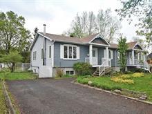 House for sale in Saint-Jérôme, Laurentides, 614, Rue  Paul-Limoges, 26413811 - Centris.ca