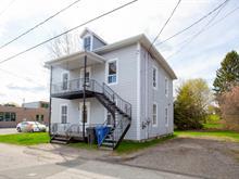 Duplex à vendre à Vallée-Jonction, Chaudière-Appalaches, 209 - 211, Rue  Labbé, 10511801 - Centris.ca