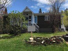 Maison à vendre à Alma, Saguenay/Lac-Saint-Jean, 665, Avenue  Jourdan, 23152957 - Centris.ca