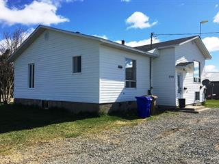 House for sale in Berry, Abitibi-Témiscamingue, 330, Rang du Lac-Berry, 19397715 - Centris.ca