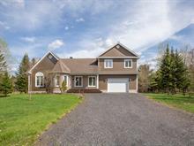 House for sale in Saint-Joseph-de-Beauce, Chaudière-Appalaches, 528, Rue des Boisés-Dulac, 22392957 - Centris