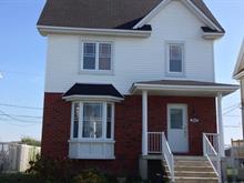 House for sale in Saint-Lin/Laurentides, Lanaudière, 393, Rue  Lortie, 11423361 - Centris.ca