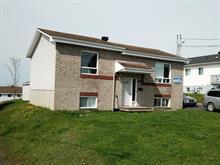 House for sale in Saint-Georges, Chaudière-Appalaches, 11760, 18e Avenue, 9076647 - Centris