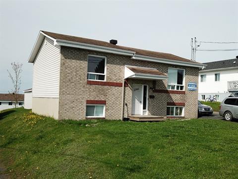 House for sale in Saint-Georges, Chaudière-Appalaches, 11760, 18e Avenue, 9076647 - Centris.ca