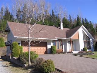 House for sale in Sainte-Anne-des-Monts, Gaspésie/Îles-de-la-Madeleine, 11, Rue  Géfra, 16560142 - Centris.ca